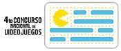 4to Concurso Nacional de Videojuegos - Uruguay-4tocnv.jpg