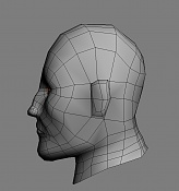 Mi primera cabeza-2.jpg
