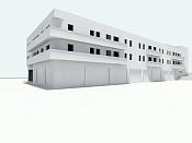 wip edificio oficinas y viviendas-wipedificiooficinasweb4qd.jpg