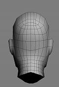 Mi primera cabeza-3.jpg