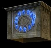 Shura de capricornio-reloj.jpg