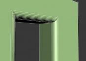 Chamfer en hoyos de ventanas-chamfer-1.jpg