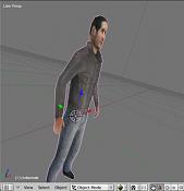 Modding con Blender-captura2y.png