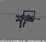 Modding con Blender-captura3l.png