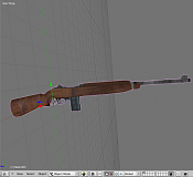 Modding con Blender-captura1xxk.png