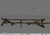 Modding con Blender-captura2xah.png