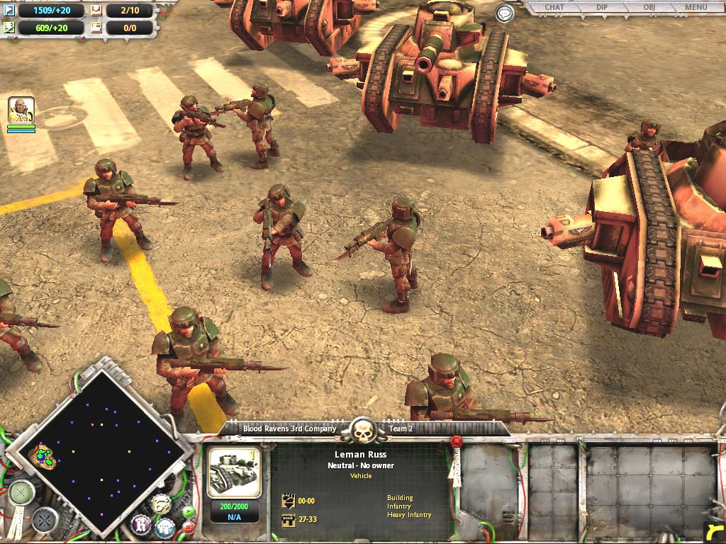alguna idea -warhammer40kdawnofwar02568.jpg
