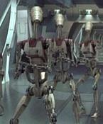 Realizar este modelado-androide_batalla_b1.jpg