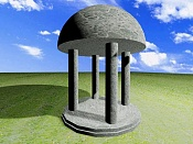 Como asignar texturas a partir de imagenes-templo.jpg