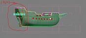 Modelar Barco-bbb.jpg
