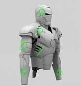 ironman-ironman23.jpg