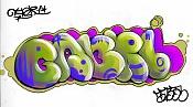 Para Kmk37   Hagamos tags    -gabri2.jpg
