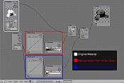Material retouch using material node with vertex color-material-retouch2.jpg