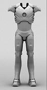 ironman-iron14.jpg