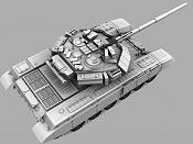 T 90 wip-bruixot-t90-57.jpg