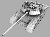 T 90 wip-bruixot-t90-58.jpg