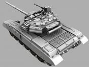 T 90 wip-bruixot-t90-59.jpg