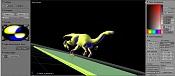 Blender 2.49 :: Release y avances-lightpaint-example-dinosaur.jpg