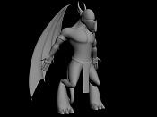 Dragon XD-dragon1.jpg