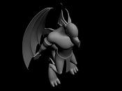 Dragon XD-dragon3.jpg