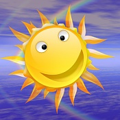 Luces        -sol-flat.jpg