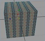 Problema con los puntitos-cubo_4filas_faces.jpg