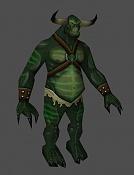 Daemon Giant-daemongiant14je.jpg