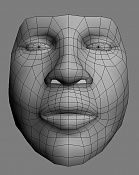 Mi primera cabeza-1a.jpg
