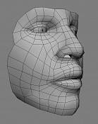 Mi primera cabeza-2a.jpg