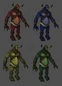Daemon Giant-daemongiantcolors1og.jpg