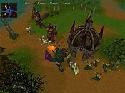 Daemon Giant-screen12vw.jpg