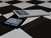 ipod nano-ipod.jpg