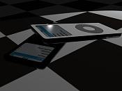 ipod nano-ipod2.jpg