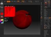 Problema al exportar UVs de Blender a Zbrush-uvs-desde-max.jpg
