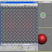 Problema al exportar UVs de Blender a Zbrush-unwrap-en-max.jpg