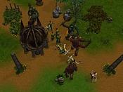 Daemon Giant-screen21is.jpg