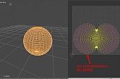 Problema al exportar UVs de Blender a Zbrush-uv-arreglado.jpg