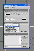 Render negro -exposure-control.jpg