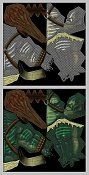 Daemon Giant-textures7ex.jpg