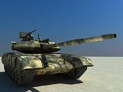 T 90 wip-bruixot-t90-70.jpg