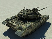 T 90 wip-bruixot-t90-71.jpg