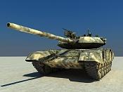 T 90 wip-bruixot-t90-73.jpg
