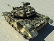T 90 wip-bruixot-t90-74.jpg