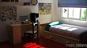 Redecorando una habitacion-final0-reducida-.jpg