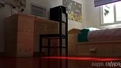 Redecorando una habitacion-final1-reducida-.jpg
