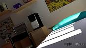 Redecorando una habitacion-final2-reducida-.jpg