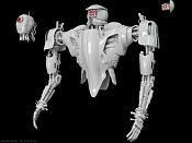 Brazo robot  wip -brazo-y-cuerpo-cabeza-nueva3-reflejo3.jpg