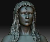 chica modelo-cabelo3.jpg