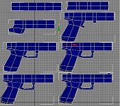 Problema al modelar pistola-arma01.jpg