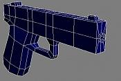 Problema al modelar pistola-arma02.jpg